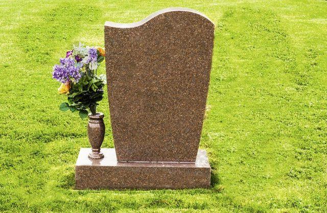 Grave скачать торрент - фото 10