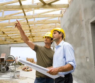 lavori edili per privati
