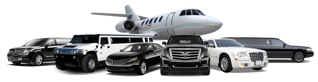 Brooklyn limousine rental