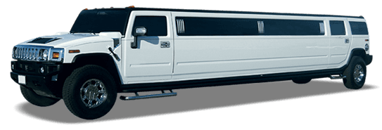 Best Brooklyn Limousine Rental Service