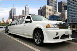ny limo service Brooklyn