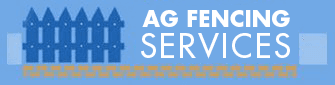 AG Fencing Services
