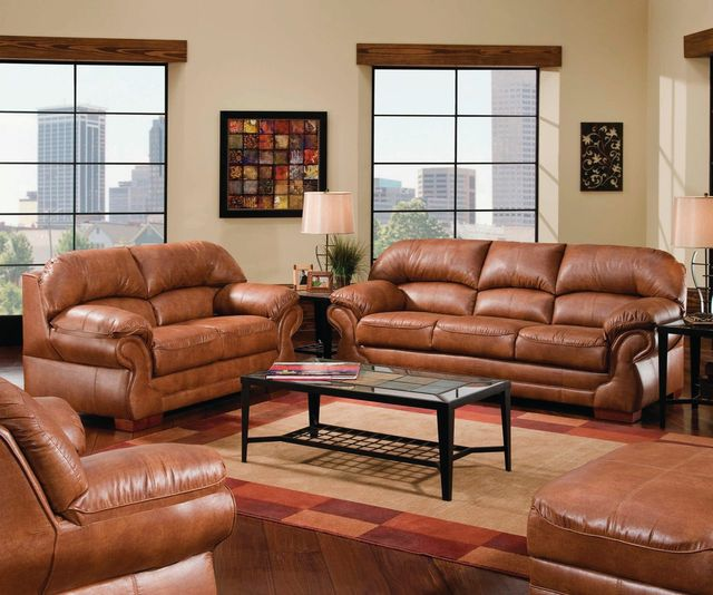 visit our furniture store in lincoln ne household appliances rh salvagewarehouses com