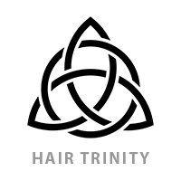 HairTrinity