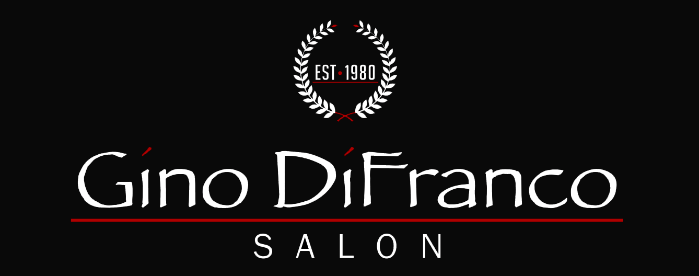 Gino Difranco Salon River North Hair Salon For Over 30 Years