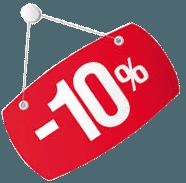 Гидростеклоизол снижение цен