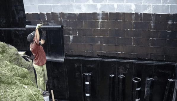 Сателит гидроизоляция цена наливной пол украина