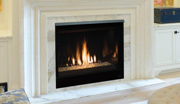 Gas Fireplaces Nau County Long Island Ny Taylor S