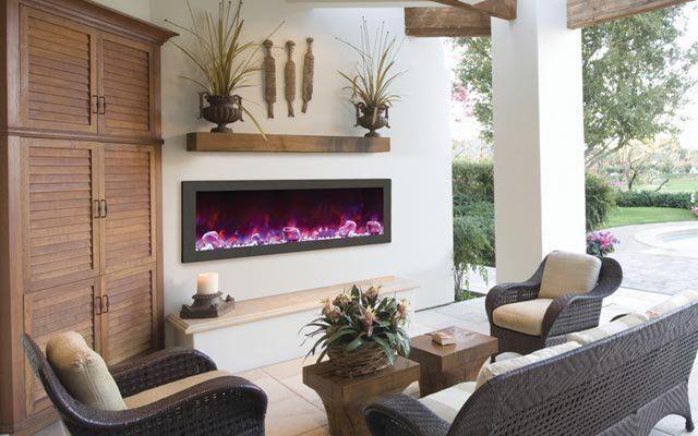 electric fireplaces long island interior design photos gallery