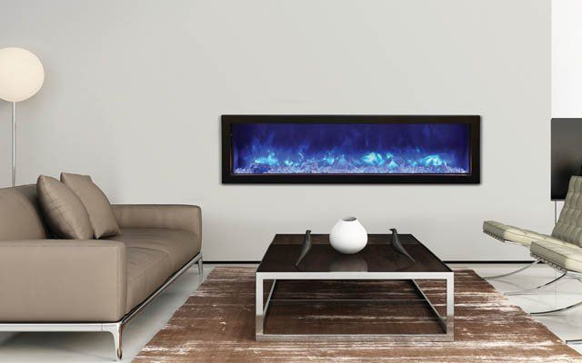 electric fireplace supplier - Long Island, NY