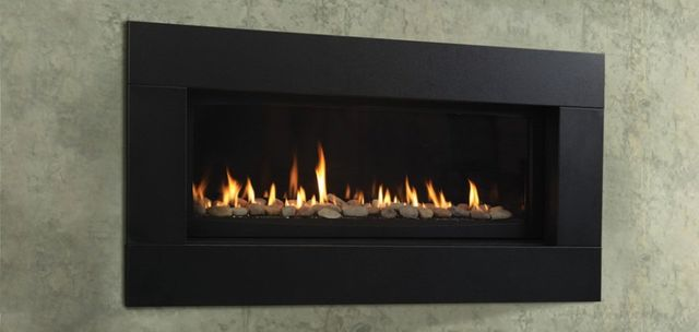 modern gas fireplaces for sale - Nassau County, NY