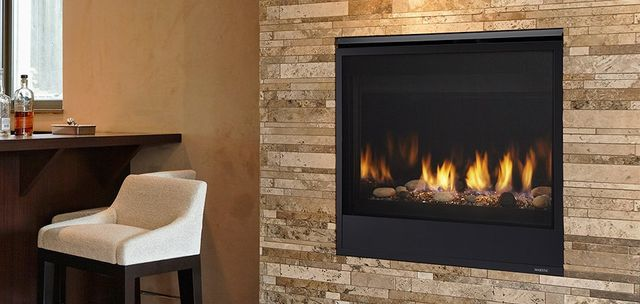 gas fireplace supplier - Nassau County, NY