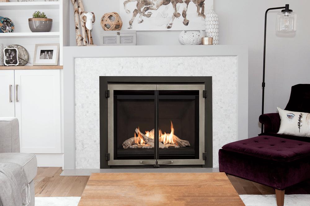 Swell Gas Log Golden Blount Gas Log Sets Download Free Architecture Designs Salvmadebymaigaardcom