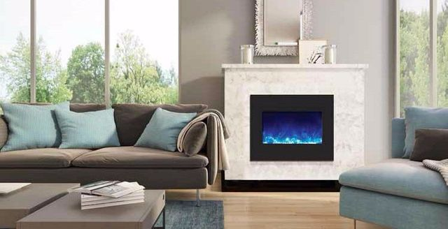Electric Fireplaces Nassau County Long Island Ny Taylor S