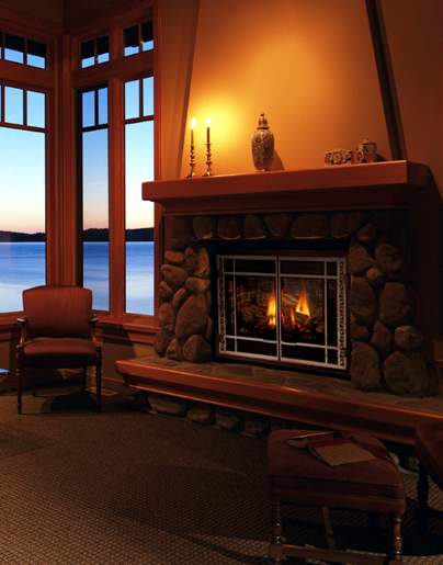 gas fireplaces for sale - Nassau County, NY