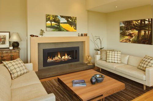 gas fireplaces for sale - Long Island, NY