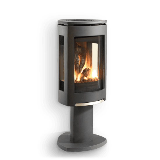 gas stoves for sale - Long Island, NY
