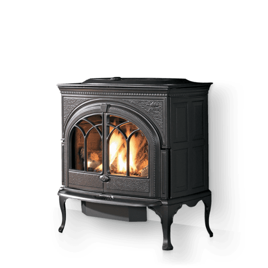 gas stoves for sale nassau county ny - Gas Stoves For Sale