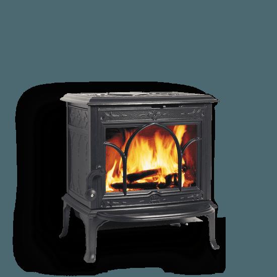 wood burning stove store - Long Island, NY