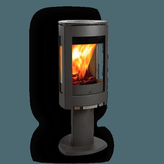 wood burning stove store - Nassau County, NY