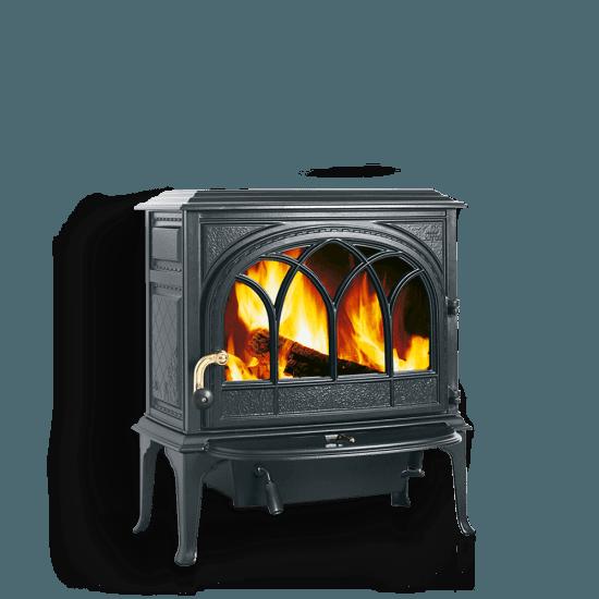 wood burning stoves for sale - Long Island, NY