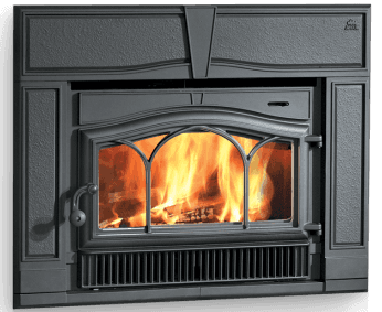 Wood Fireplaces | Nassau County & Long Island NY | Taylor's Hearth