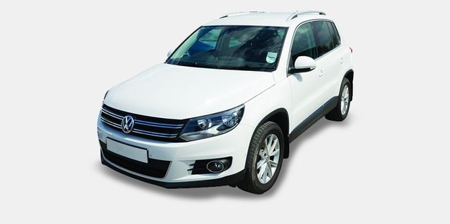 MPV & People Carrier Hire