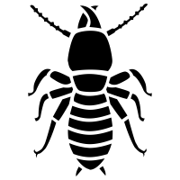 Davis Pest Control Services Contact Get In Touch