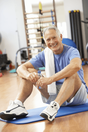 orthopedic, joint pain, active lifestyle