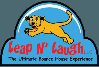 Leap N Laugh