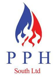 PPH South Ltd company logo