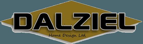 DALZIEL logo