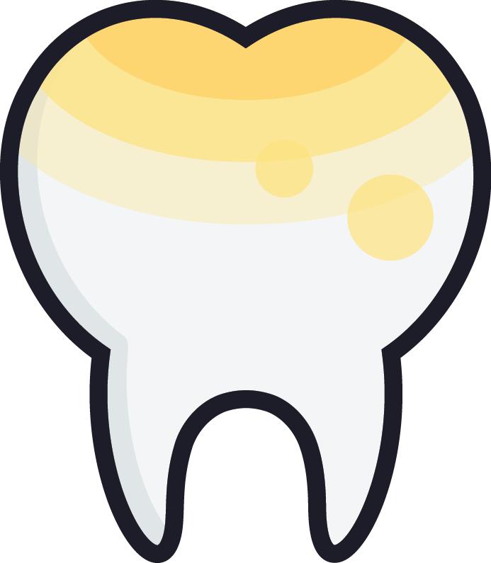Benton Family Dentistry   Teeth Whitening