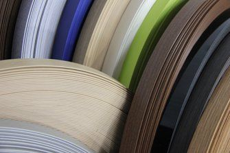Warwick Edging, Specialists in Edging Materials & Adhesives