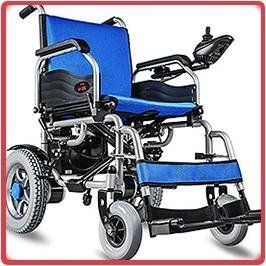 carrozzelle per disabili, carrozzelle per infermi,