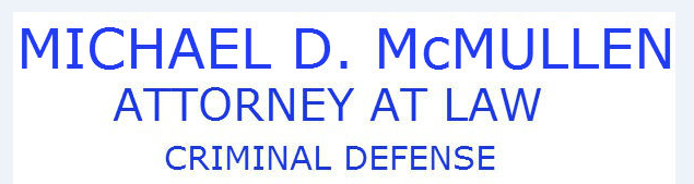 Drug Defense Attorney Columbia, SC