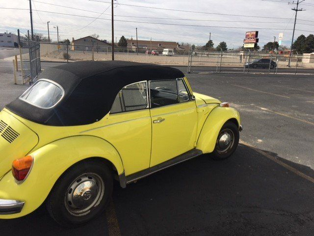 Convertible Top Repair >> Quality Upholstery Shop Albuquerque New Mexico
