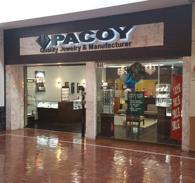 Jewelry Repair San Antonio, TX