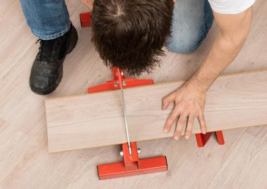 Engineered Flooring Laminate, Laminate Flooring Charlotte