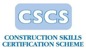 CSCS approved - Leeds, West Yorkshire - M.A. Fella Decorators