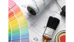 Mesign ideas - Leeds - M.A. Fella Decorators - decorating colour scheme