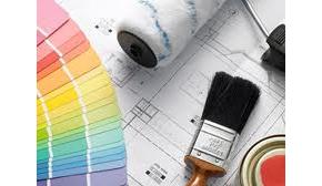 Mesign ideas - Leeds - M.A. Fella Decorators - decorating colour scheme