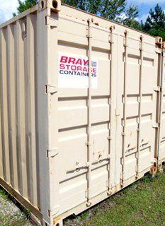 Bray Trailers Swansboro NC Sales