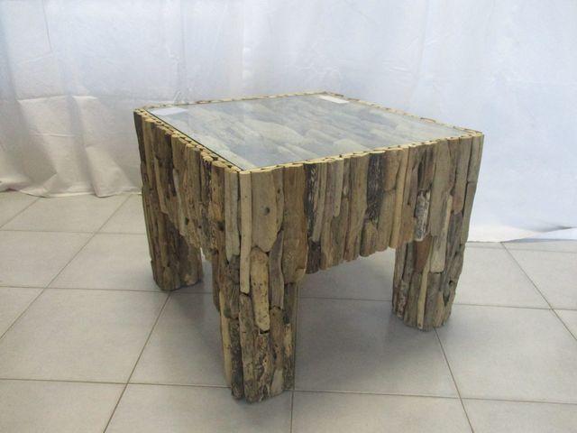 Mobili Legno Riciclato Verona : Radici di legno riciclato argenta dal pozzo