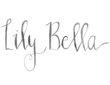 Lily Bella Icon