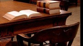 assistenza legale, diritto di famiglia, cause civili