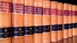 diritto penale, diritta amministrativo, diritto sociatario