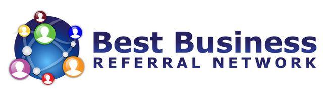 Best Business Referral Network Roseville California