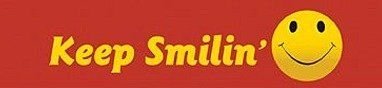 Keep Smilin' Scotts Citrus Heights Car Care logo
