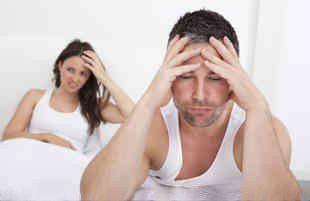 consulenze problemi di coppia